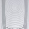 Demo SWIM XL 550x250cm