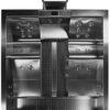 Aussteller Whirlpool Vulcano 257x227cm