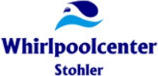 Whirlpoolcenter